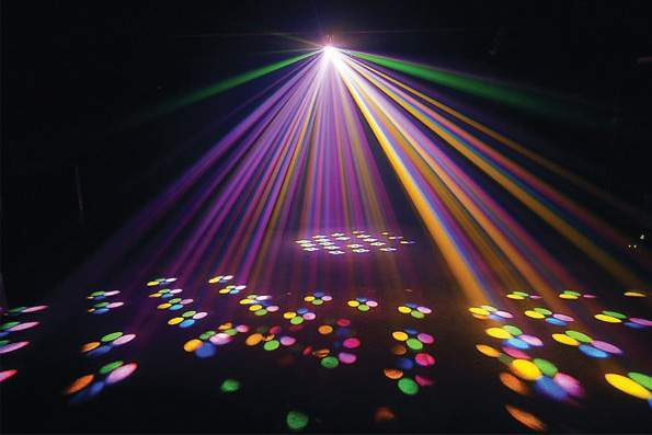 Disco Marketing 5 Funky Tips Learned From 70s Music