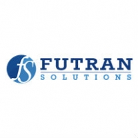 P2P Advisor Question With Futran Solutions