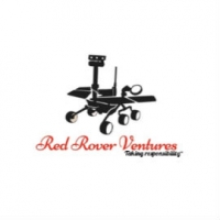 Red Rover Ventures, LLC / Elmhurst, Inc.