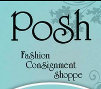 Posh Consignment Shoppe
