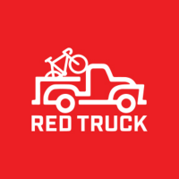 Red Truck Group, Inc.