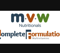MVW Nutritionals, Inc
