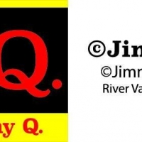 Jimmy Q., LLC