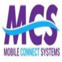Mobile Connect Systems